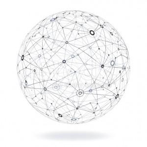 stock-illustration-46192096-global-network